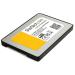 StarTech.com Adaptador SSD M.2 a SATA III de 2,5 Pulgadas con Carcasa Protectora - Conversor NGFF de Unidad SSD