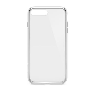 Belkin Sheerforce Pro iPhone 7 / 8 Plus Silver