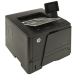 HP LaserJet Pro 400 M401DN A4 Duplex Network USB Mono Laser Printer CF278A - Refurbished