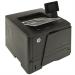 HP LaserJet Pro 400 M401DN A4 Duplex Network USB Mono Laser Printer CF278A - Refurbished