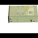 HP IDE DVD-ROM/CD-RW