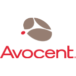 Vertiv Avocent 2YSLV-AV2 maintenance/support fee 2 year(s)