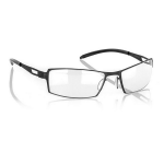 Gunnar Optiks Sheadog Crystalline Onyx Indoor Digital Eyewear