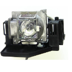 Planar Systems Generic Complete Lamp for PLANAR PD7130 projector. Includes 1 year warranty.