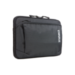 "Thule TSS-312 notebook case 30.5 cm (12"") Sleeve case Black"