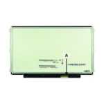 2-Power 2P-LTN125AT01-401 Display notebook spare part