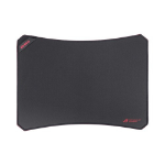 ASUS ROG GM50 Black,Red mouse pad