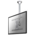 Newstar LCD/TFT ceiling mount FPMA-C400SILVER