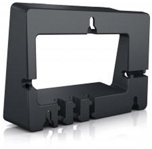 Yealink T46WM flat panel mount accessory
