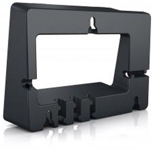 Yealink T46WM flat panel mount accessory