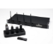 Revolabs Executive HD Wireless Black