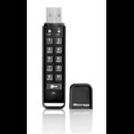 iStorage datAshur Personal2 USB3 16GB USB flash drive
