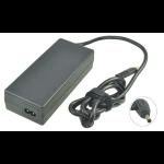 2-Power 2P-57Y6556 power adapter/inverter Indoor 120 W Black