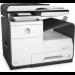 HP PageWide Pro 477dw 2400 x 1200DPI Thermal Inkjet A4 40ppm Wi-Fi