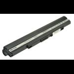 2-Power 14.8v 6600mAh Li-Ion Laptop Battery