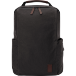 "HP 8GF06AA notebook case 39.6 cm (15.6"") Backpack Brown 8GF06AA#ABB"