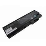 Acer BT.00803.018 Lithium-Ion (Li-Ion) 4400mAh 14.8V rechargeable battery