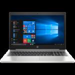 "HP ProBook 450 G7, 15.6"" FHD, i5-10210U, 8GB, 256GB SSD, LTE 4G, W10P64, 1YR WTY"