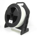 German RepRap DISPENSER FOR SPOOL
