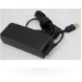 MicroBattery AC Adapter for IBM/Lenovo