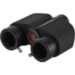 Celestron 93691 telescope accessory