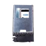 Origin Storage 600GB 15K SAS 3.5in MSA P200 G2 Hot Plug (2.5in in adapter)