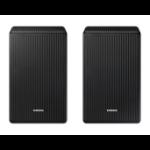 Samsung Wireless Rear Speaker SWA-9500S (2021)
