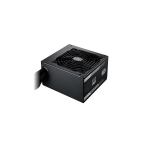 Cooler Master 550w MWE Gold PSU [80 Plus Gold]