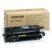 Toshiba 41303033400 (PU 1600 EN) Drum/developer-unit, 27K pages