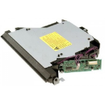 HP RM1-1573-040CN Multifunctional