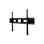 Peerless SF680P flat panel wall mount