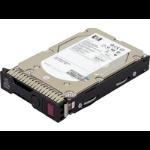 """HP 450GB 15K 3.5"""" SAS SC Enterprise Hard Drive"""