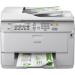 Epson WorkForce Pro WF-5690DWF 4800 x 1200DPI Inkjet A4 34ppm Wi-Fi White multifunctional