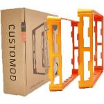 CRYORIG CR-CCO Orange hardware cooling accessory