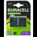 Duracell 3.7V 1000mAh