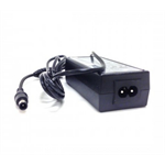 Samsung BN44-00394M power adapter/inverter Indoor Black