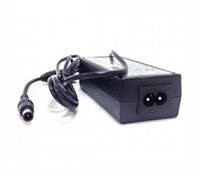 Samsung DC Power Adapter