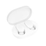 Xiaomi Mi True Wireless Earbuds mobile headset Binaural In-ear White