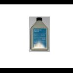 Ricoh A2579550 fuser oil