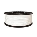 XYZprinting RFPLCXEU06C Polylactic acid (PLA) White 600 g