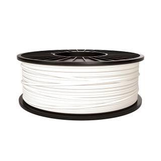 Pla Filament Junior White Rfplcxeu06c 1.75mm 600g