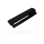 MicroBattery Li-Ion, 10.8V, 7.8Ah, 84wh Lithium-Ion 7800mAh 10.8V rechargeable battery