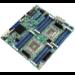 Intel S2600CP2