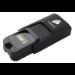 Corsair Voyager Slider X1 16GB 16GB USB 3.0 Black USB flash drive