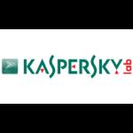 Kaspersky Lab Security f/Collaboration, 15-19u, 1Y, GOV RNW Government (GOV) license 15 - 19user(s) 1year(s)