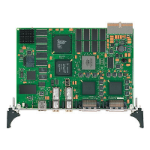Hewlett Packard Enterprise StorageWorks ESL e2400-FC 4Gb Interface Controller tape array