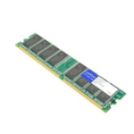 Add-On Computer Peripherals (ACP) DC341A-AAK 1GB DDR 333MHz Memory Module