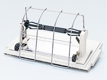OKI ML 5x0/33x0/55x0 Rollenpapierhalter schmal+++