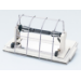 OKI 09002332 tray/feeder