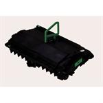 Konica Minolta 4560-601 (171-0478-001) Transfer-kit, 10K pages